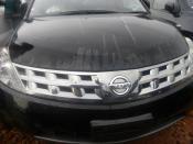 Nissan_Marano_2005_Black_frontview1.JPG