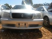 Toyota_Crown_Silver_2001_car_frontview1.JPG